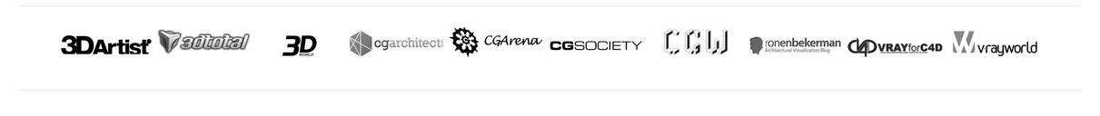 Foros 3d donde GAYARRE infografia ha sido reconocido